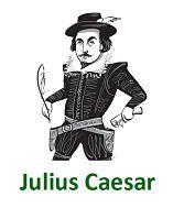 Shakespeare's Shorts – Julius Caesar PDF Version