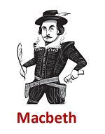 Shakespeare's Shorts – Macbeth PDF Version