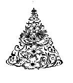 Oh This Myst'ry O' Christmas Tree PDF Version