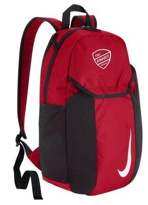 Nike Rucksack Einheit Bernau