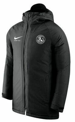 Nike Coachjacke Academy 18 Erwachsene SG Rotation Prenzlauer Berg