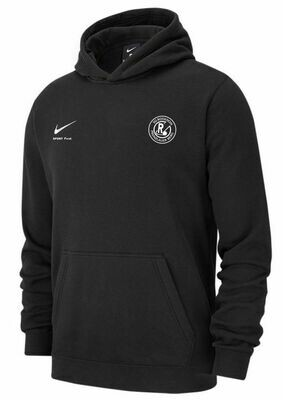 Nike Hoody Team Club 19 Kinder SG Rotation Prenzlauer Berg