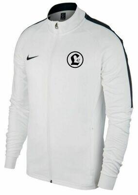 Nike Trainingsjacke Kinder SV Lichtenberg 47 Fan