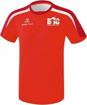 Erima T-Shirt LIGA 2.0 Kinder BSC Hohen Neuendorf