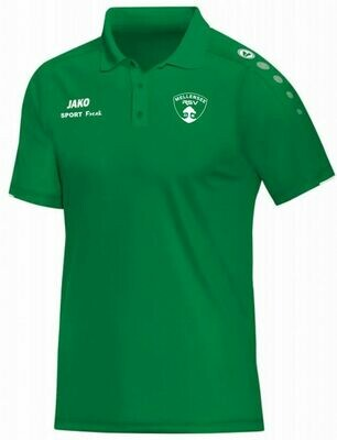 Jako Polo-Shirt RSV Mellensee