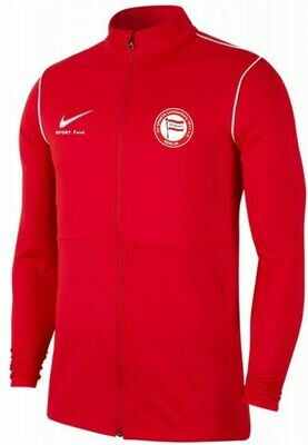 Nike Trainingsjacke Park 20 Kinder SV Sparta Lichtenberg