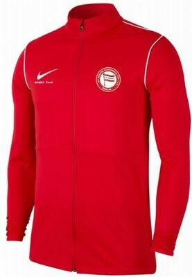 Nike Trainingsjacke Park 20 Erwachsene SV Sparta Lichtenberg
