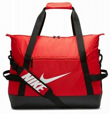 Nike Tasche Club Team small SV Sparta Lichtenberg