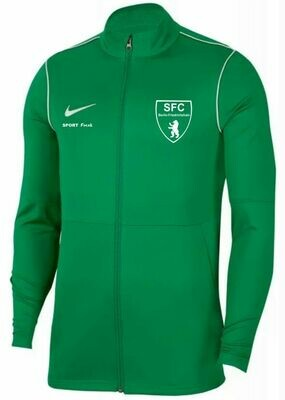 Nike Trainingsjacke Park 20 Kinder SFC Friedrichshain