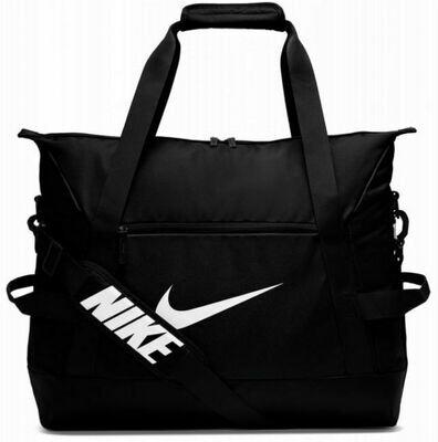 Nike Sporttasche small SG Rotation Prenzlauer Berg