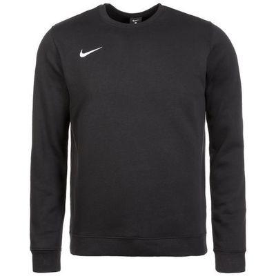 Team Club 19 Sweatshirt schwarz