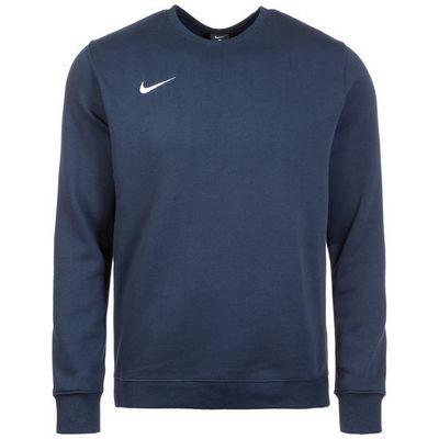 Team Club 19 Sweatshirt blau