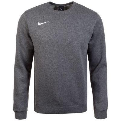 Team Club 19 Sweatshirt grau