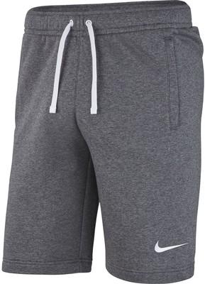 Nike Club 19 Short grau