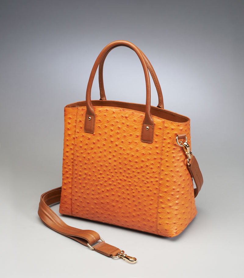 GTM-0051 Town Tote
