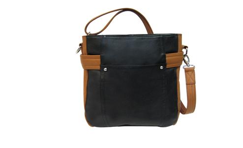 Roma Leather 7002