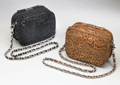 GTM-0060 Evening Shoulder Bag