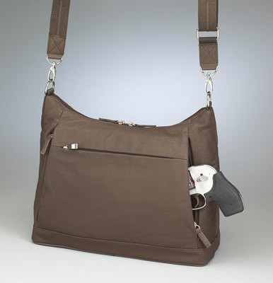 GTM-90 Large Hobo
