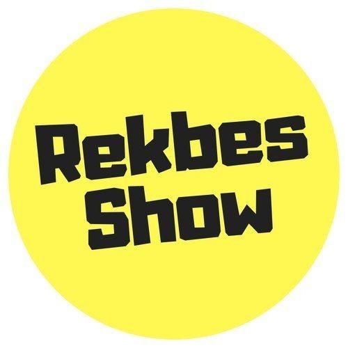 Rekbesshow