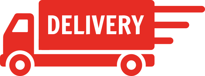 Delivery option must be added to cart! MONTH DELIVERIES MUST ADD 2 per month.