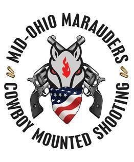 FAMILY Membership - Mid-Ohio Marauders
