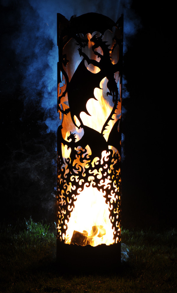 Dragon Beacon - 1600mm