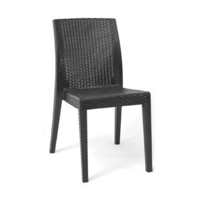 Cadira Glady Antracita