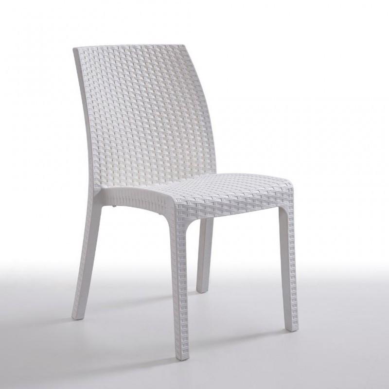 Cadira Vika