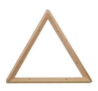 Esquadra Triangle gran