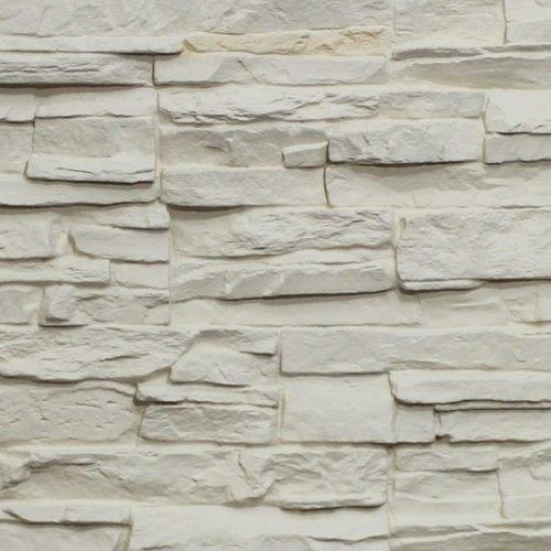 Pissarra Blanc Papir