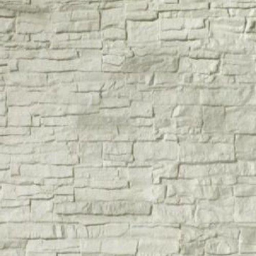 Pissarra Gris Papir