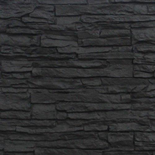 Pissarra Negre Antracita