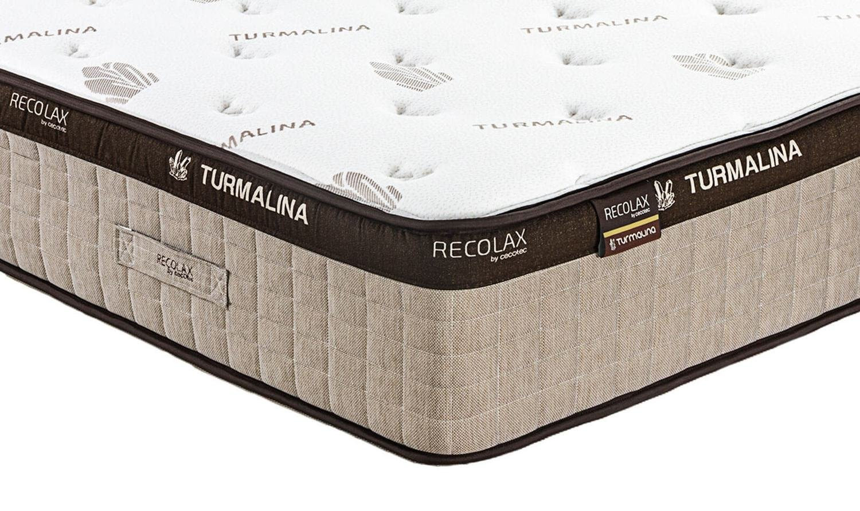 Recolax Turmalina