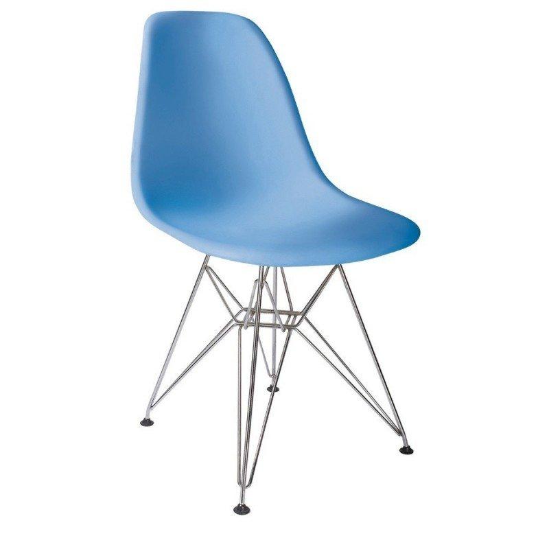 Cadira Tower Blau