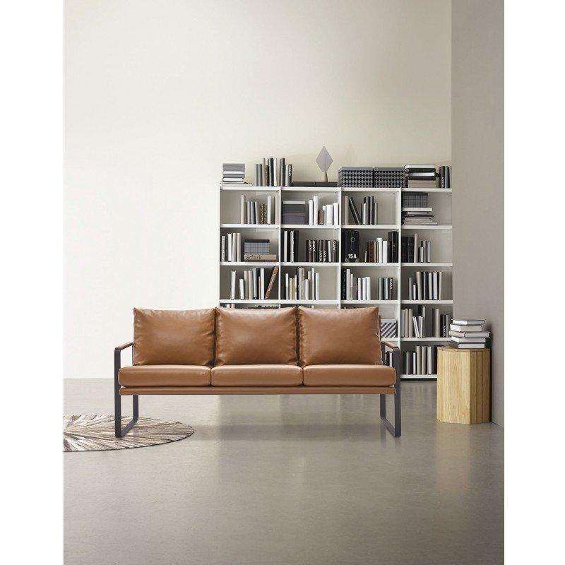 Sofa Schubert 3 places