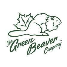 Green Beaver – Antisudorifique sans aluminium ni parfum 50g