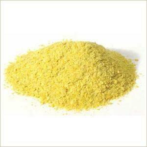 Novae - Levure alimentaire enrichi B12 sans ogm 500g Vrac