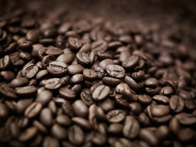Café - Boca Chica biologique équitable 1KG Vrac