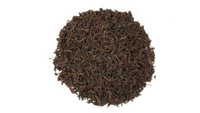 Thé noir indien biologique équitable 250g VRAC
