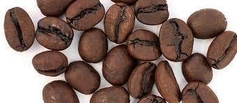 Café décaféiné viennois bio équitable 1Kg VRAC