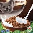Nature's Path -Cereale Koala crisp ecopac sans gluten bio 325g