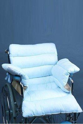Wheelchair Seat Cushion