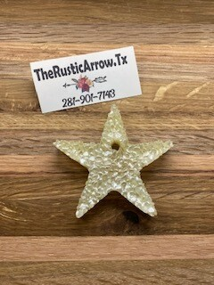 Star Small, Car Air Fresher, Car Candle, Air Freshener For Your Car, Freshie, Car Scents