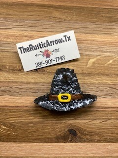 Thanksgiving Hat, Car Air Fresher, Car Candle, Air Freshener For Your Car, Freshie, Car Scents