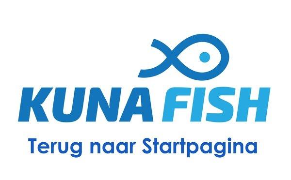 KuNa Fish