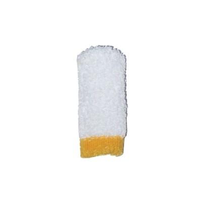 Tenders Pre-Toothbrushes مسحات ناعمة لفم الطفل