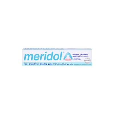Meridol Toothpaste 20 ml معجون ميريدول