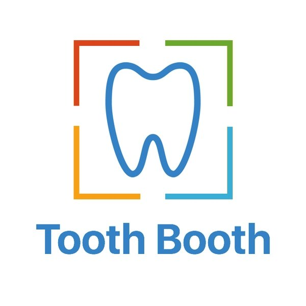 Tooth Booth