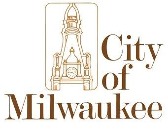 Milwaukee Composter Sale