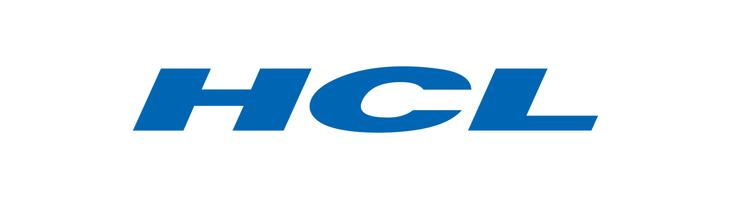 HCL Security AppScan Enterprise Server Install*